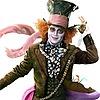 MaidenofUnderland666's avatar