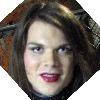 MaidenPaladin's avatar