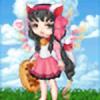 maidenroseheart's avatar