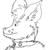 MaidenTheCatFox's avatar