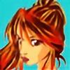 MaidenVirgo's avatar