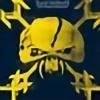 maidenwitch's avatar