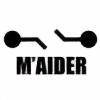 MAIDER-REI's avatar