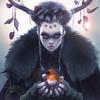 maiderbee's avatar