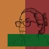 maiderwALL-ARTist's avatar