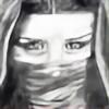 MaidGisele's avatar
