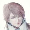 Maidiin's avatar