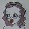 MaidInWales's avatar