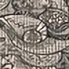 maidmarionjanz's avatar