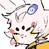MaiDo4's avatar