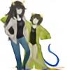 maidsofspaceandtime's avatar