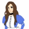 MaidToWrite's avatar