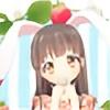 Maidyblues's avatar