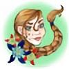 Maienstern's avatar
