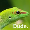 Maiesio-and-Mpreg's avatar