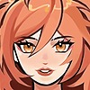 maieu's avatar