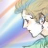 Maifai's avatar