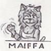 MaiffaInes's avatar