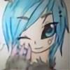 maiForever's avatar