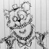 MaighneadOraiste's avatar