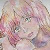 maigo3's avatar