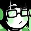 MaigoNoKage's avatar