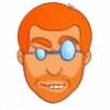 maigrane's avatar