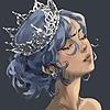 MaiGushiLuv's avatar