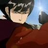 maihatesworld's avatar