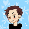 maihero's avatar