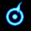 MaiHiME's avatar
