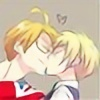 Maihina's avatar