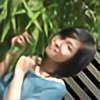 maihuyen's avatar