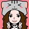 Maii-Chii's avatar