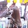 maiihkm's avatar