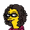 Maiira-is-MY-name's avatar