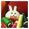 maiisalex's avatar