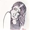 Maiitou's avatar