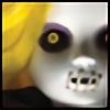 Maiitsoh's avatar
