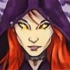 Maija's avatar
