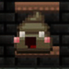 Maijenne's avatar