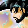 Maijin-kakarroto's avatar
