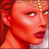 Maijoh's avatar