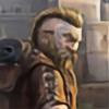 Maik-Schmidt's avatar