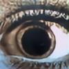 Maik87's avatar