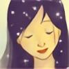 Maika-Isabel's avatar