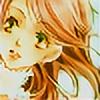 Maika-Lamperouge's avatar