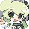 maika-sakuranomiya's avatar