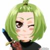 Maikaan's avatar
