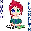 MaikaFranklinCLW3's avatar